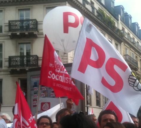 Drapeaux-PS-2010