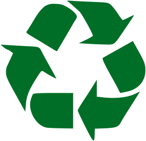 Recycling_symbol2.svg